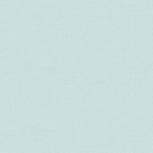Tela por metros de sábana lisa - Algodón y poliéster - An