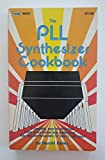 The PLL synthesizer cookbook