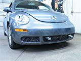 Blue Ox BX3824 Baseplate - Volkswagen Beetle