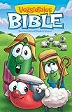NIrV, The VeggieTales Bible, eBook (Big Idea Books)