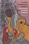 Grand-père avait un éléphant par Basheer