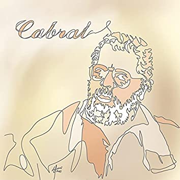 Cabral (feat. Sir Caste)