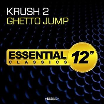 Ghetto Jump