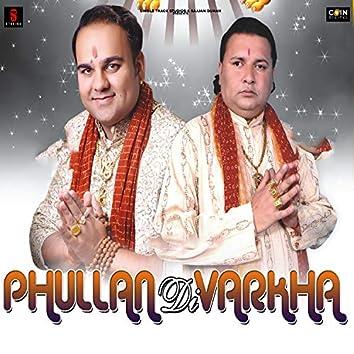 Phullan Di Varkha