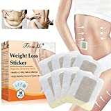 Slimming Patches, Parches Adelgazantes Slim Patch,...