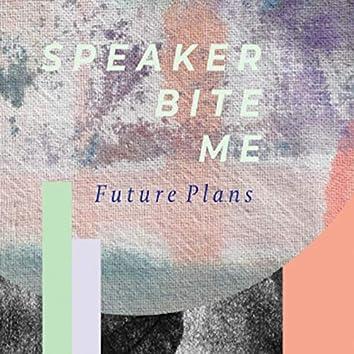 Future Plans (Radio Edit)