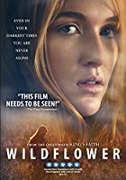 Wildflower [DVD]