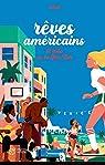 Rêves américains par Bernard
