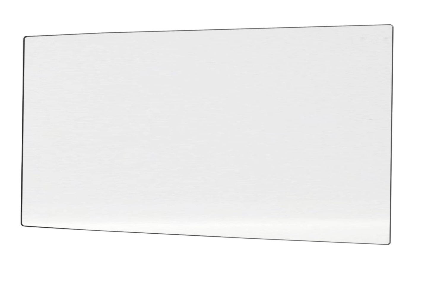 "24/"" x 24"" 1//8/"" Thick Acrylic Gold Mirror Plexiglass Plastic Sheet .125/"""