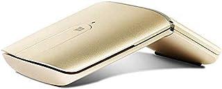 Lenovo Yoga Mouse (Golden)-WW GX30K69567