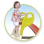 Scivolo per Bambini modello Smoby Water Fun