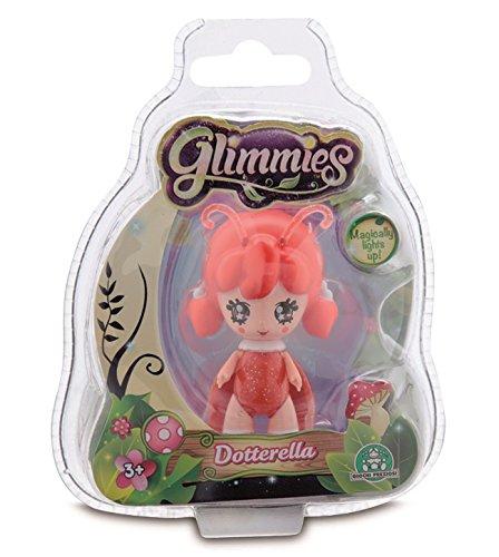 Glimmies GLM00221 Blister (zufällige Farbauswahl)