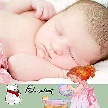 Good Music Box Lullabies for Infants' Sleep 3