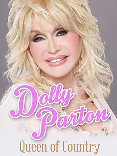Dolly Parton: Queen of Country [OV]