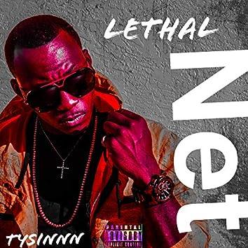 Lethal Net