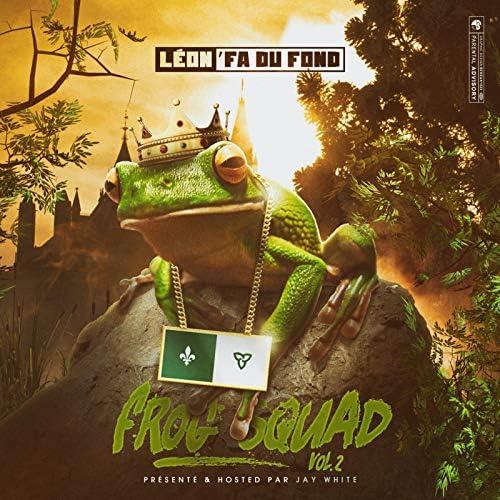 Léon 'fa Du Fond