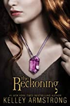 The Reckoning (Darkest Powers Book 3)