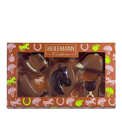 Heilemann Geschenkverpackung