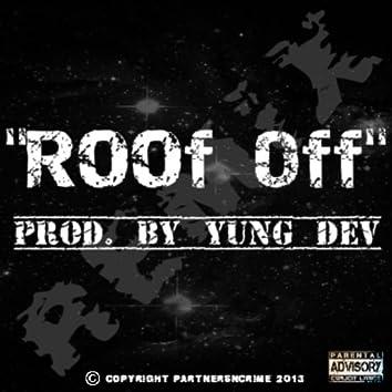 Roof off (Remix)