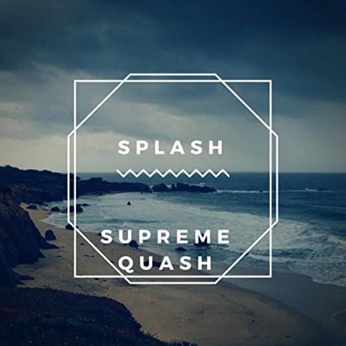 Supreme Quash