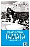 Tamata: Erinnerunge - www.hafentipp.de, Tipps für Segler