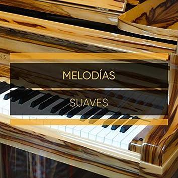 Melodías Suaves de Lounge
