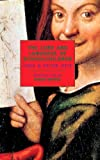 The Lore and Language of Schoolchildren (New York Review Books Classics) by Opie, Iona, Opie, Peter (2000) Paperback