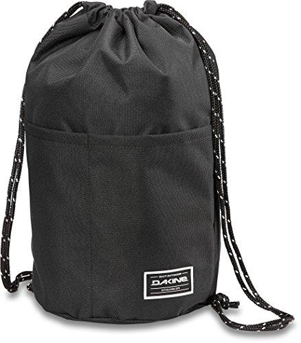 Dakine Cinch Pack 17L Rucksack, black