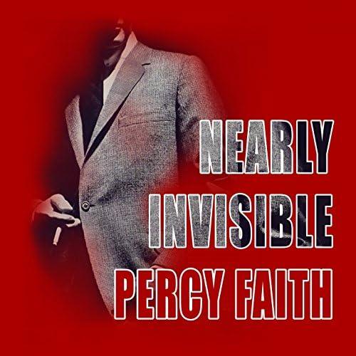 Percy Faith