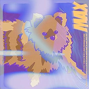 Max!! (Feat. Northfacegawd)