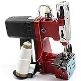 BoTaiDaHong Industrial Sewing Machine 110V...