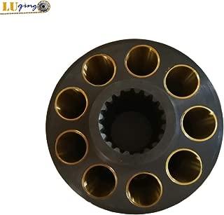 Repair Kit Hydraulic Oil Pump Spare Parts Piston Pump Parts for Bosch REXROTH A11VO130 A11VLO130