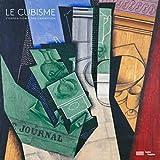 Cubisme - Album de l'exposition
