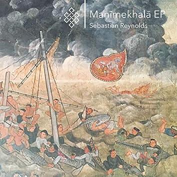 Maṇīmekhalā EP