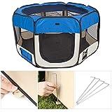 Zoom IMG-2 aqpet box per animali cani