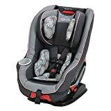 Graco Size4Me 65 Convertible Car Seat, Featuring Rapid Remove Machine...