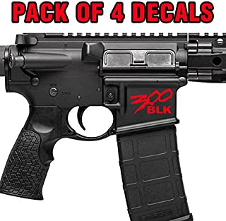 Best 300 blk lower Reviews
