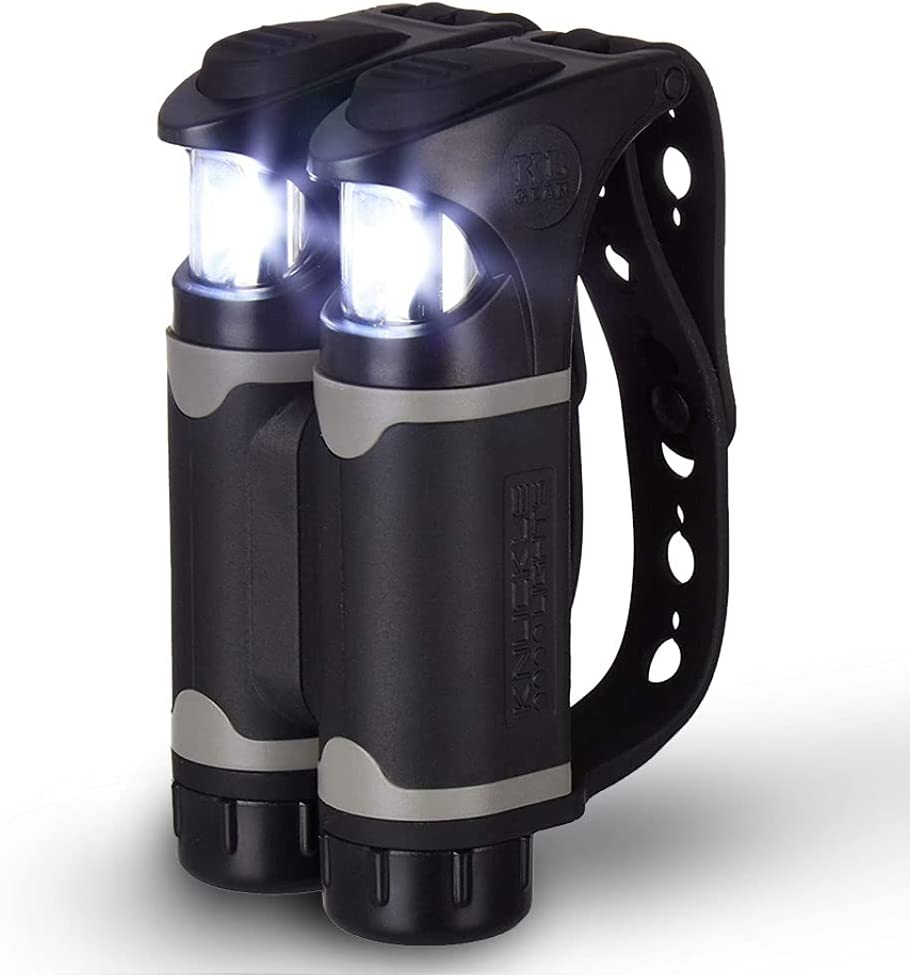Knuckle Max 68% OFF Lights Colors - Running for Runners Light Dog sale Joggers
