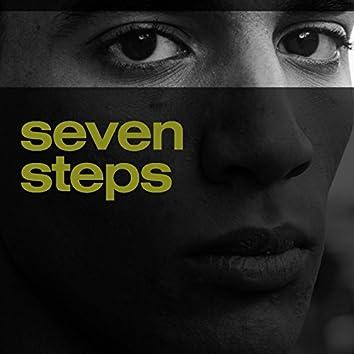 Seven Steps (Original Soundtrack)