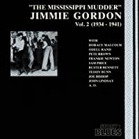 The Mississippi Mudder