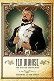 Ted DiBiase: The Million Dollar Man (WWE) - Ted DiBiase