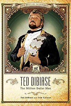 Ted DiBiase  The Million Dollar Man