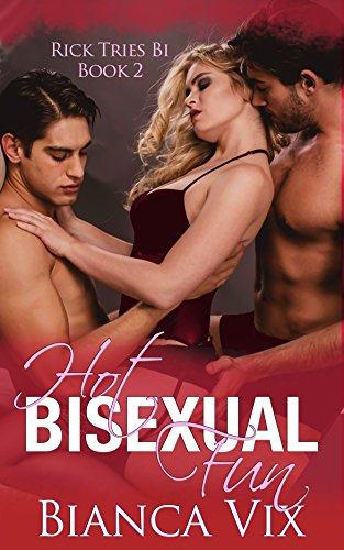 Hot Bisexual