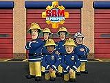 Sam le Pompier saison 9