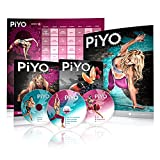 Chalene Johnson's PiYo Base Kit ...
