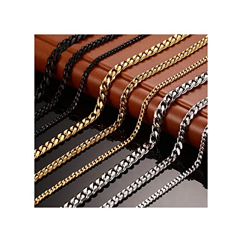 armario 80 cm ancho fabricante plummei