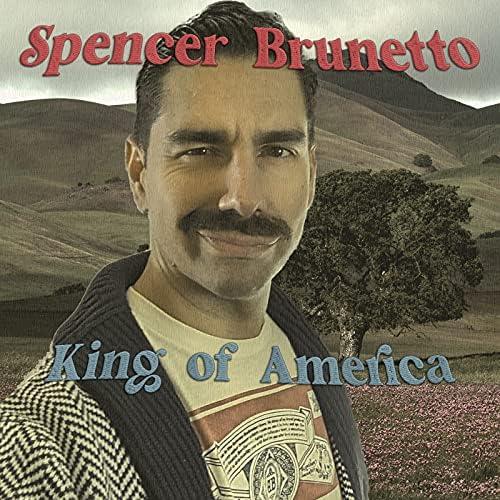 Spencer Brunetto