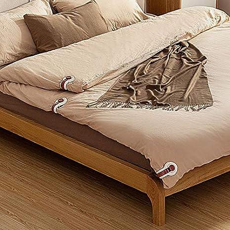 Inicio Home Fixing Quilt Bettw/äsche Clips Clamp Cover Schlafzimmer Befestigungselemente Halter Greifer ohne Spuren und Nicht verletzt