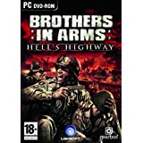 Brothers In Arms: Hell's Highway (英語版) [ダウンロード]