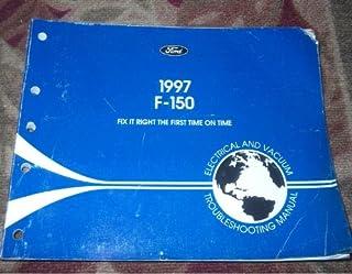 Amazon.es: F. Ford